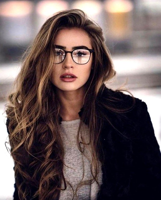25 Pretty Long Hairstyles For Women 2020 In 2020 Long Hair Styles Hair Styles Womens Hairstyles