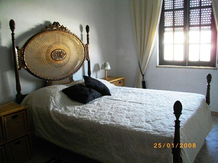 2º Quarto Casa das Camarinhas Almograve https://www.facebook.com/AlmogPedrinhas