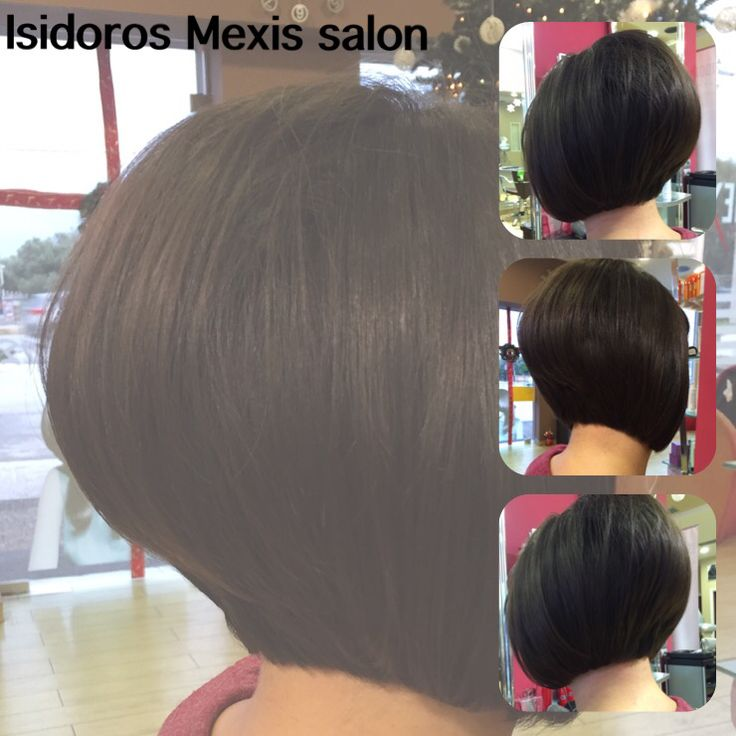 haircut by Isidorosmexishairstylist IsidorosMexisSalon Κούρεμα  Κουρεματα