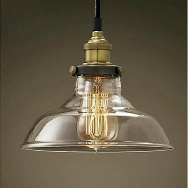 87 Best Home Lights Prismatic Fresnel Glass Images On