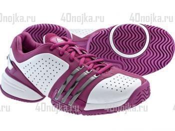 Женские спортивные кроссовки для волейбола