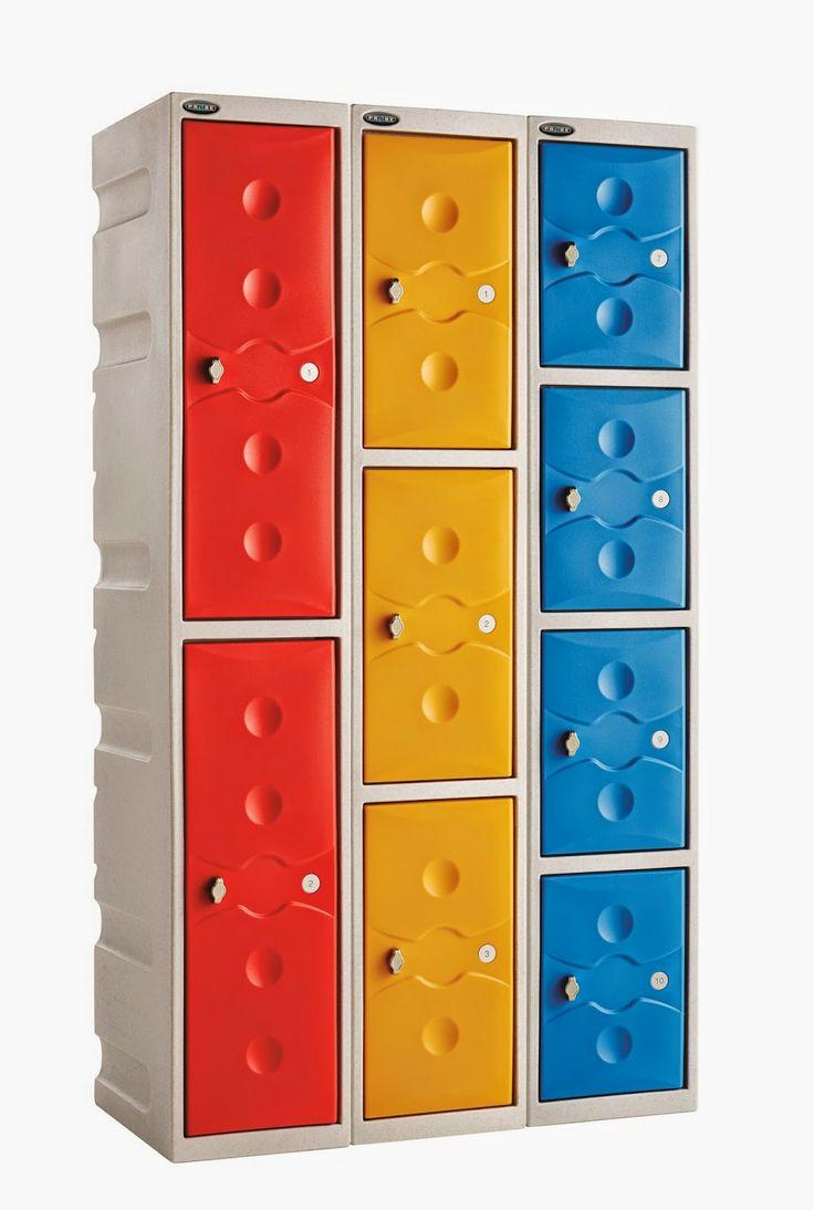 11 Best Ultrabox Plastic Storage Lockers Images On