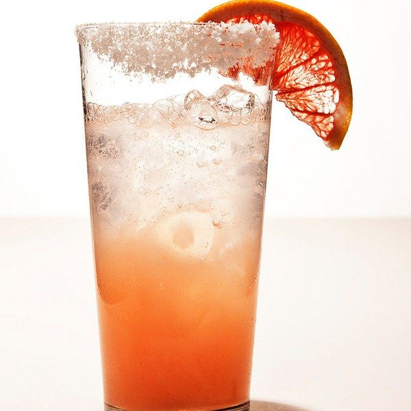 25+ best ideas about Paloma drink on Pinterest | Paloma ...