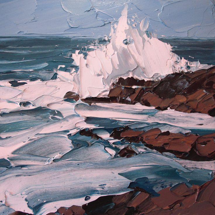 matthew snowden artist - Поиск в Google