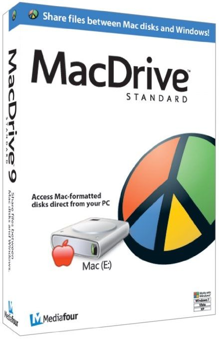 MacDrive 10 Crack Serial Keygen Free Download. MacDrive 10 Crack is the application that helps Windows users to browse files stored on media file systems.