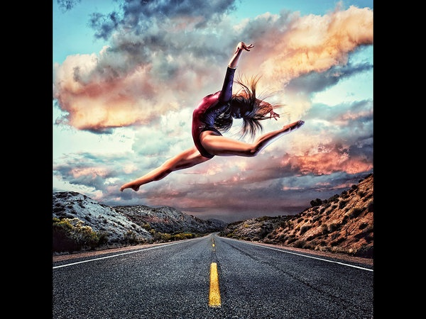 Blair Bunting, #gymnastics