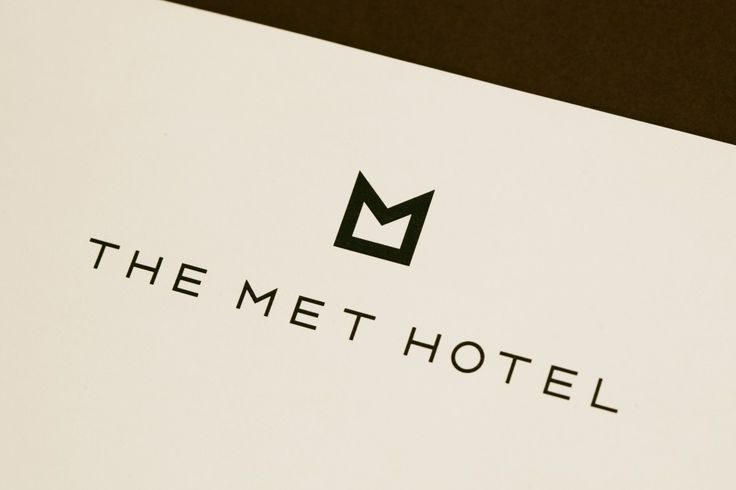 News and entertainment: hotel logo (Jan 05 2013 21:18:06)