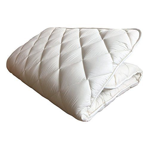 [Product Dimensions] 39 x 83 x 3 in. [Fabric] 100% Cotton, 205 Thread Count Cotton Broadcloth [Stuffing] 100% Polyester of 3.3 lbs contains 50 % TEIJIN MIGHTYTOP (R) ll ECO [County of Origin] Japan [Product Description] – Stuffed with Anti-Ticked, Anti-Bacterial and Deodorized lasts 2 to 3... more details available at https://furniture.bestselleroutlets.com/living-room-furniture/futons/futon-mattresses/product-review-for-fuli-japanese-traditional-shiki-futon-shikibuton-
