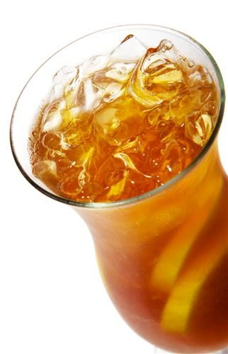 17 best images about long island ice tea recipes on for Cocktail long island