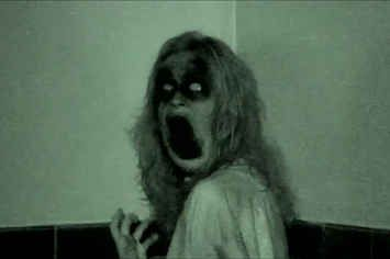 28 Found Footage Horror Films That Will Get Under Your Skin