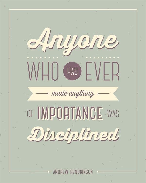 3-inspiring-quotes-for-motivation.jpg (600×750)