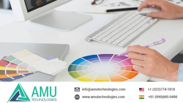 AMU Technologies provide all type of professional Dating Website , Responsive Web Design, Mobile Application, Web Portal & eCommerce Web Development Company, branding assets creations and digital marketing with end to end solutions.