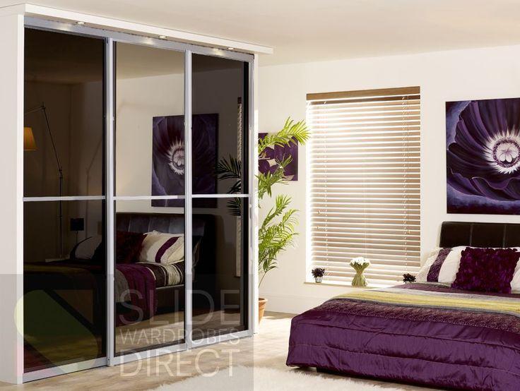 3-sliding-wardrobe-doors-2-panel-monaco-style-x28-opening-width-1780mm-3430mm-x29-[2]-2304-p.jpg (900×678)