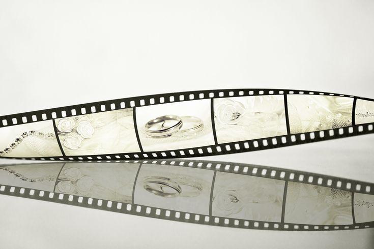 新郎新婦必見!結婚式のプロフィールビデオを自作するための全手順