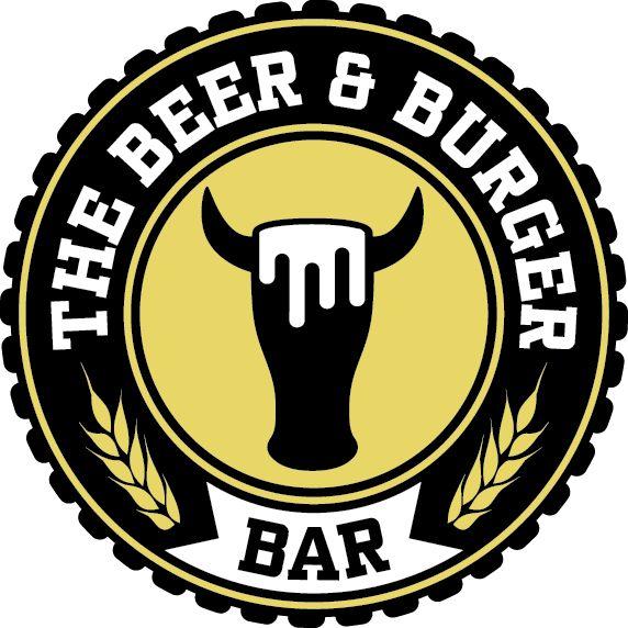 http://tbbl.com.au/ Beer and Burger Bar Richmond