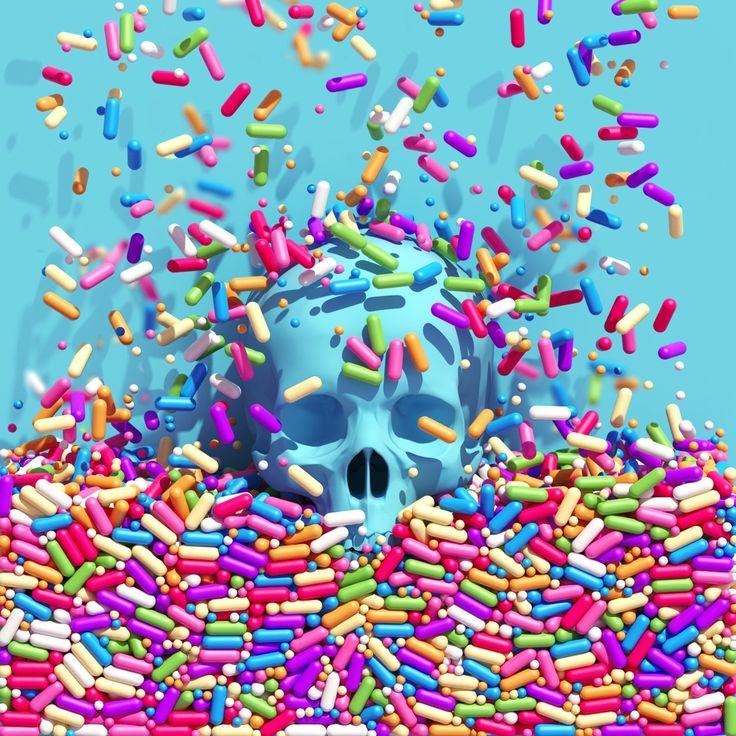 skull candy_2.jpg