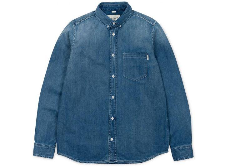 952992a3d5 View Levi s Mens Long Sleeve Sawtooth Western Shirt Mens Socks Shop ...