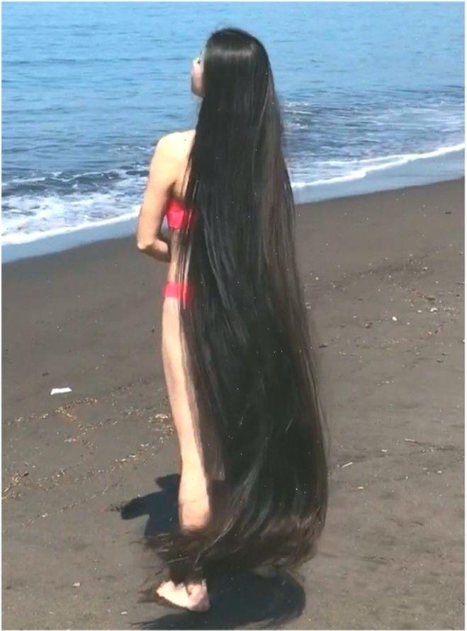 Video Japanese Bikini Rapunzel Uncategorized Hairstyleslongblack In 2020 Japanese Bikini Hair Styles Video Japanese