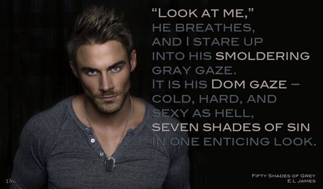 jessie pavelka christian grey quote fsog pinterest christian grey christian grey quotes. Black Bedroom Furniture Sets. Home Design Ideas