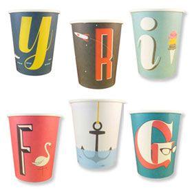 292 best Graphic Designer Gift Guide images on Pinterest | Gift ...
