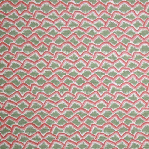 fabric by celia birtwell