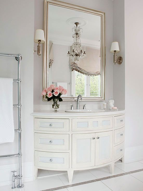Best French Bathroom Ideas On Pinterest French Country - Bathroom vanities portland oregon for bathroom decor ideas