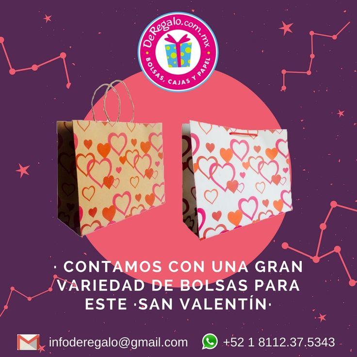 http://deregalo.com.mx/esp/item/760/51/bolsa-grande-amor-6-piezas  Bolsas de regalo para San Valentín Bolsa de regalo para el 14 de febrero, Bolsas de regalo para el amor y la amistad, bolsa para regalo grande, bolsas de regalo glossy, bolsa de regalo para mujer, bolsa de regalo para la amistad, bolsa de regalo grande de papel, bolsa de regalo con acabado glossy, bolsas de regalo color rojo, bolsas de regalo color rojo, bolsas de regalo bonitas, bolsas de regalo envío para todo México,