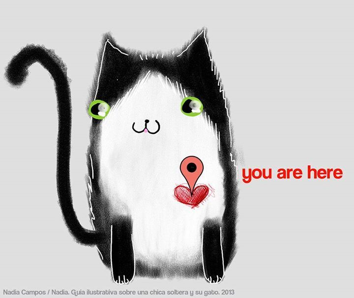 https://www.facebook.com/gatos.por.todas.partes/photos/pb.207350112727036.-2207520000.1415019946./566257926836251/?type=3                                                                                                                                                                                 Más