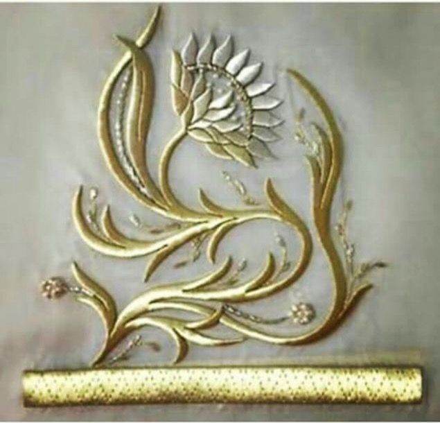 # Shehvar...Yeni desenler.