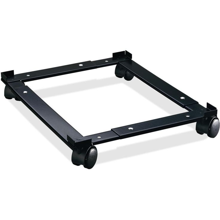 Commercial File Furniture Dolly