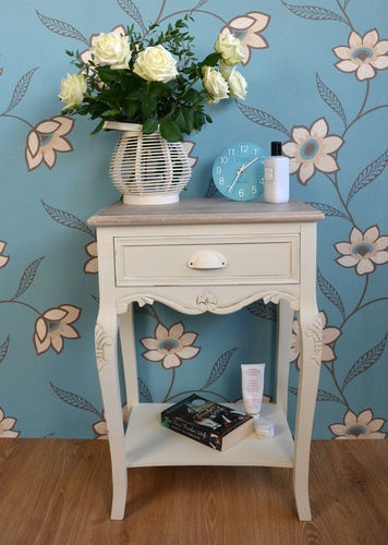 Shabby Sheik Painted Furniture