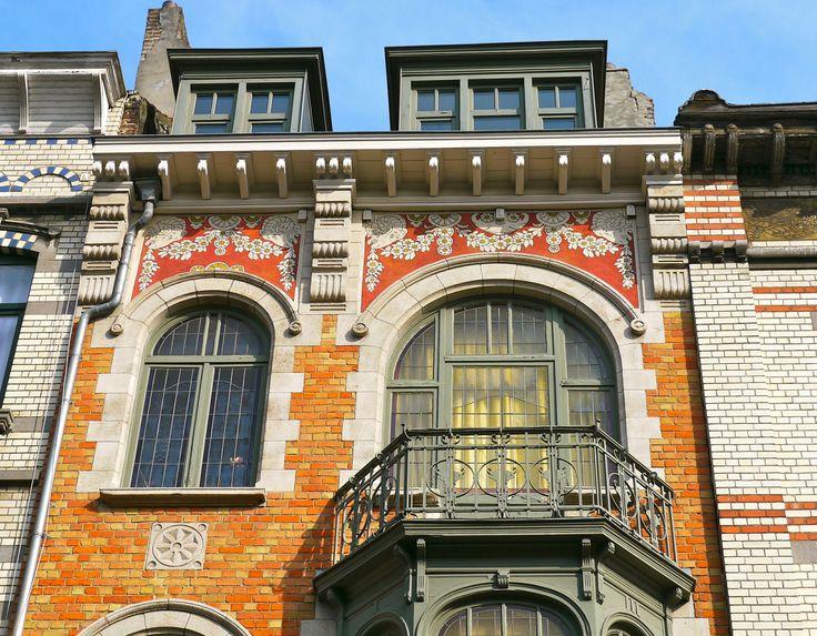 http://designcapital.ru/facades/img/4672?list=erker-rust-motley