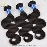 produit 2015 extension de cheveux pour le tressage les prix des produits de qualité supérieure black pearl weave