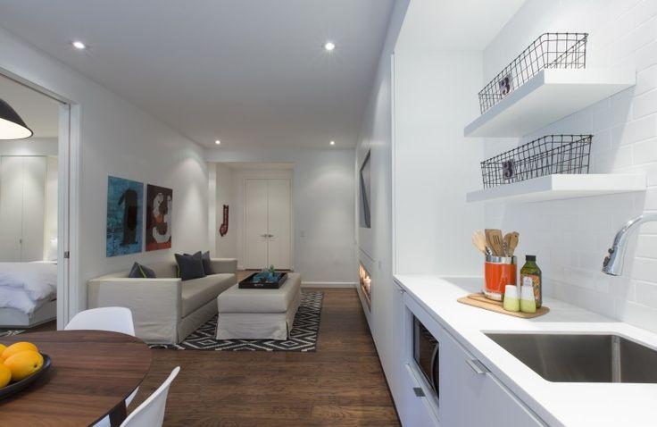 Cecconi simone iphone decor pinterest for 7 x 9 kitchen design