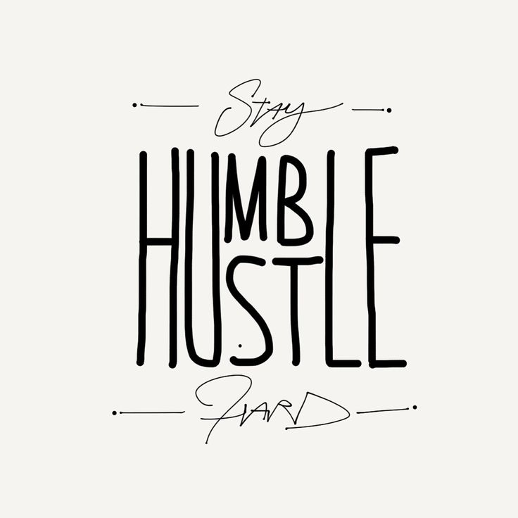 hustle single guys How to hustle hustle is recession proof  if you're good at basketball, you can build a basketball hustle around playing guys down at the park.
