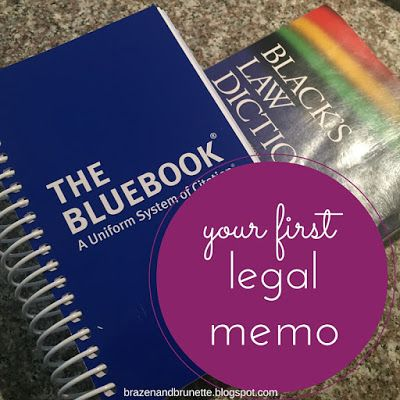14 best images about Legal \/ Technical Writing on Pinterest - legal memo