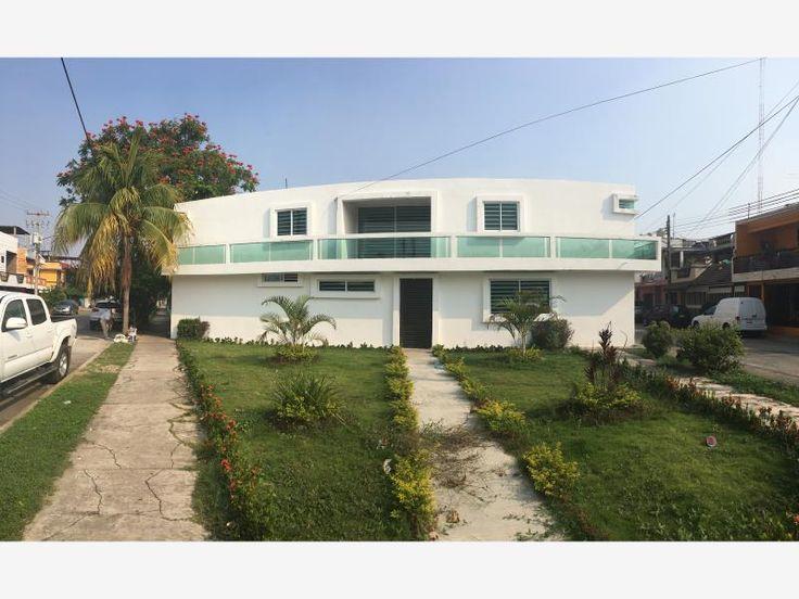 Casa en renta Nueva Villa de los Trabajadores, Centro, Tabasco, México $12,000 MXN | MX17-CS8373