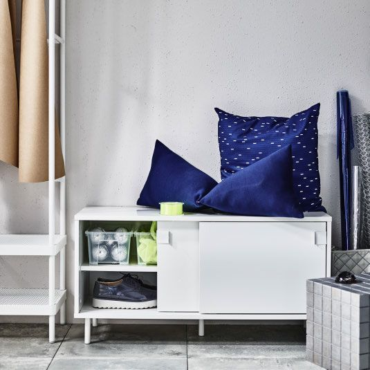 410 best i love ikea too, but not as much as etsy images on pinterest