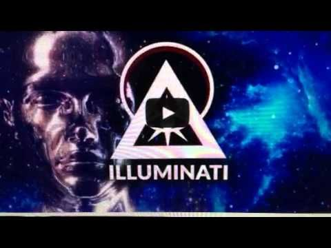 """▶ """"Spirit Of The Illuminati"""" The Beast Is Rising... 666 - YouTube It's here folks and not hiding anymore..."""