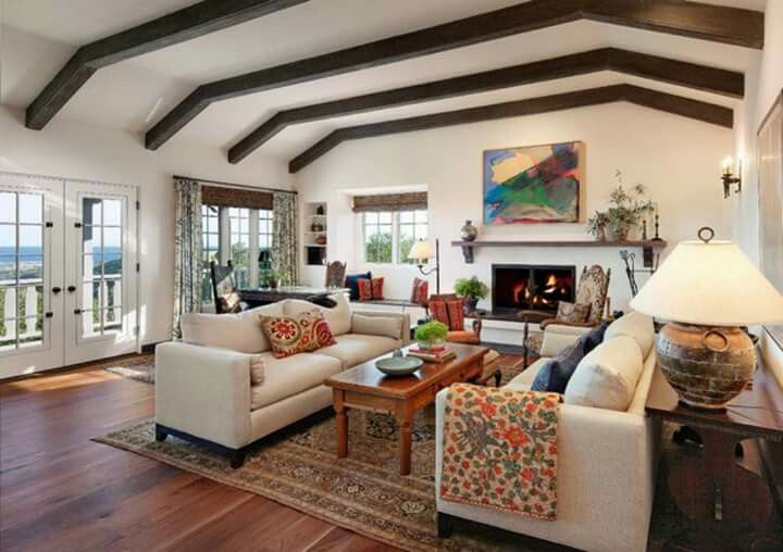 402 best spanish colonial house ideas images on pinterest for Spanish house names suggestions