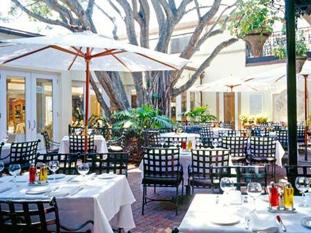 D'Amico's Campiello | Naples florida, Florida, Naples ...