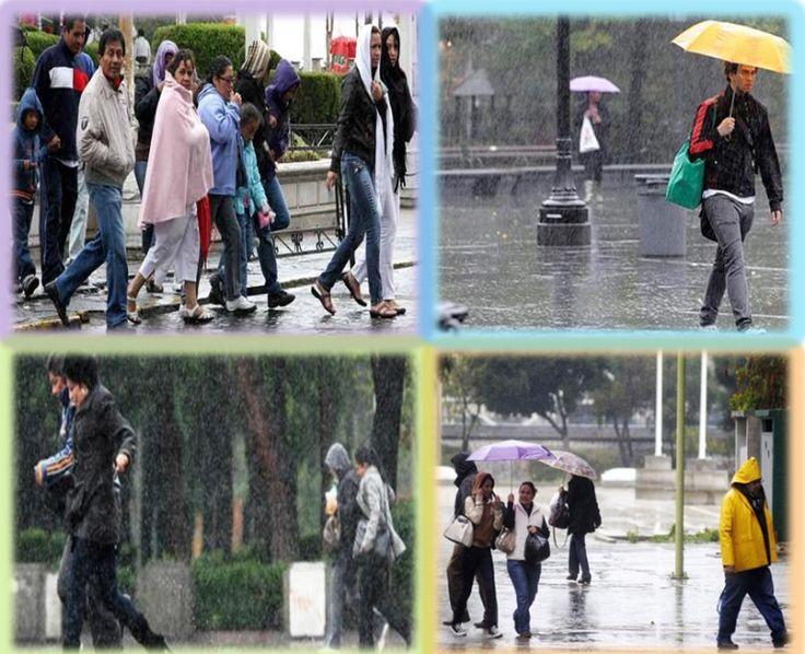 SMN prevé lluvias en Chiapas, Tabasco y Veracruz  - http://notimundo.com.mx/mexico/smn-preve-lluvias-en-chiapas-tabasco-y-veracruz/26231