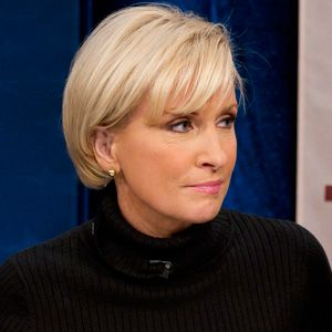 "Mika Brzezinski- OCCUPY WALL STREET MOVEMENT. 'They don't have to live without homes they choose to live like that and a lot of them have homes and jobs."" Not to mention PROFESSIONAL PROTESTERS ."