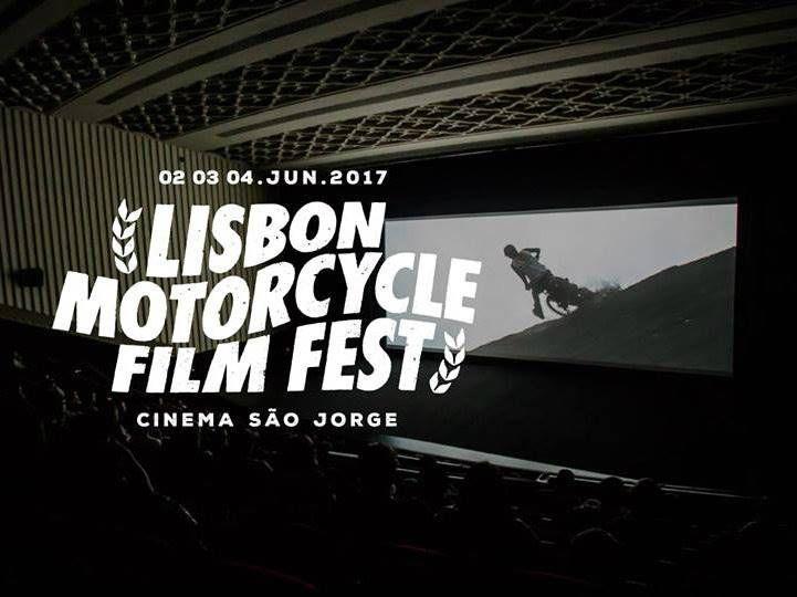 Um evento cultural destinado aos amantes das duas rodas e do cinema, que se realiza pelo segundo ano consecutivo.