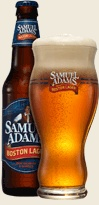 Boston, MA - At Sam Adams Brewery, you'll learn all about the history of the Samuel Adams brand, experience the entire craft brewing process, taste the special malts and smell the Hallertau hops used to brew Samuel Adams, and, of course, sample a few of our award winning beers.