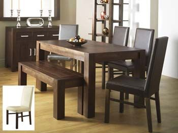 Best 25+ Bench dining set ideas on Pinterest | Bench for kitchen ...