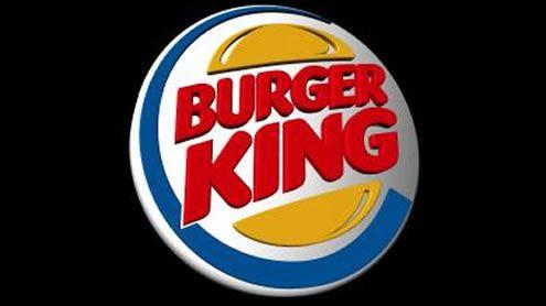 Desta vez temos vales de descontos do Burger King que lhe podem proporcionar uma poupança superior a 24€!!!