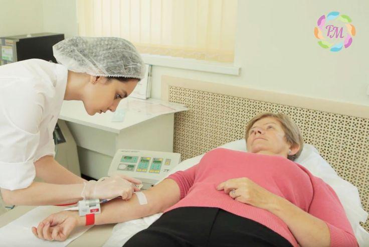 Внутривенная лазерная обработка💉 крови (ВЛОК) применяется при лечении различных хронических заболеваний. Результатом является ✅коррекция иммунитета, высокий противовоспалительный, бактерицидный и заживляющий эффект. _______________________________________________________ 📢Ждем вас каждый день с 10:00 до 20:00 📍По адресу: ул. Забелина , дом 3, стр.3 _______________________________________________________ ☎️Чтобы записаться к нам звоните +7 (800) 707-22-03 (звонок бесплатный) 📲What's…