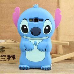 Cute 3d Cartoon Soft Silicone Sully Dog Back Covers For Samsung Galaxy Core Prime Lte Sm G360 G361 G360h G360f Cell Phone Cases Design Cell Phone Case Heavy Duty Cell Phone Cases From Sunshine668, $2.84| Dhgate.Com