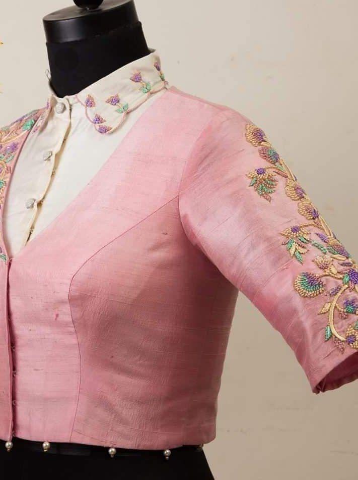 Fashiontailoringcoursesinmumbaifees In 2020 Fashion Garment Women